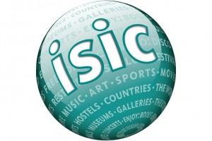 isic-2