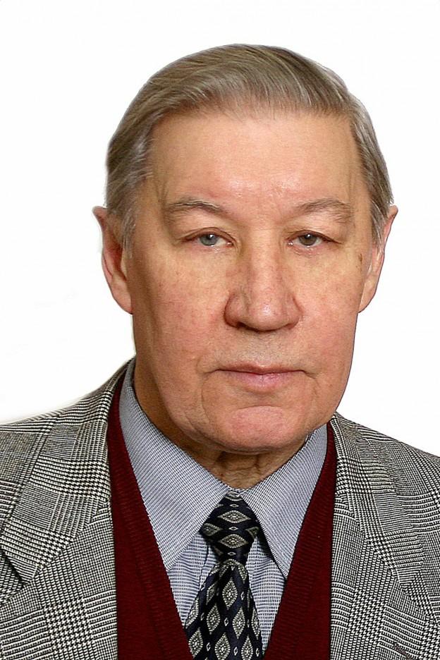 Кулакин Г.К. кафедра  ИБМ4