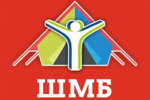 logo_ShMB-01-500x500