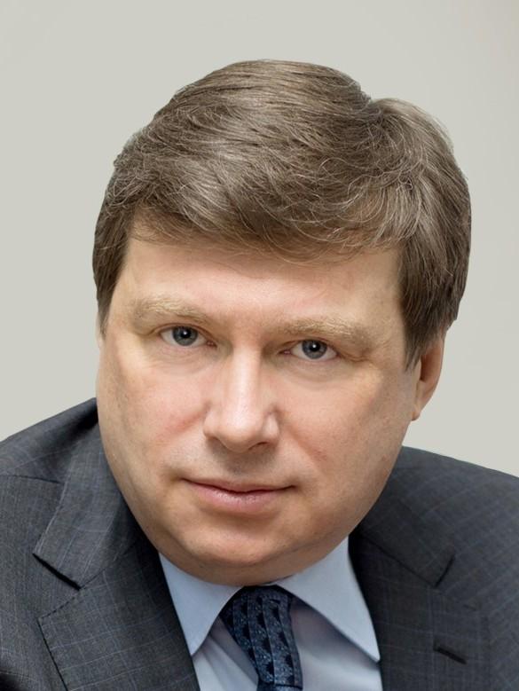 Дутов А.В.