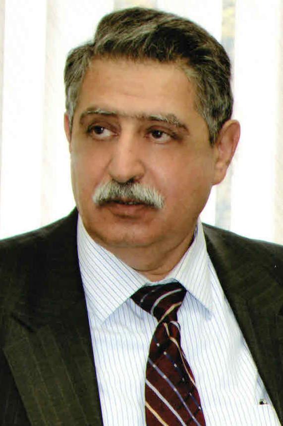 Беняев