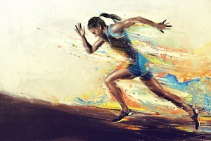 running-wallpaper-24