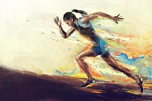 running-wallpaper-24