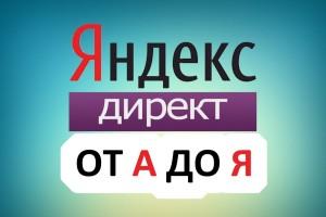 kak-zarabotat-na-yandeks-direkt-bez-vlozhenij2