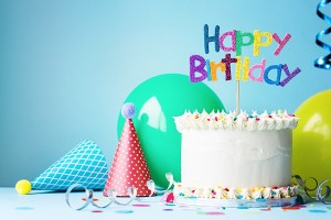 Holidays_Cakes_Candles_Birthday_English_527925_1024x600
