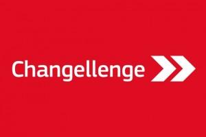 changellenge-1024x1024