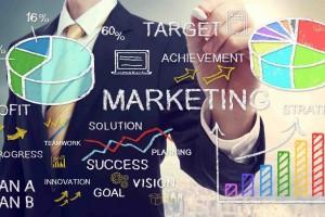 puti-sbyta-produktsii-reklama-i-marketing