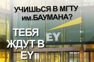 _EbZPRja53s