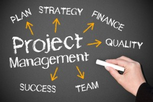 Project-Management-3