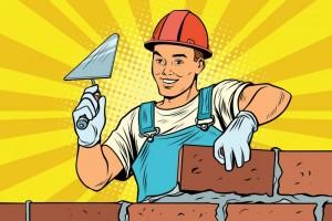 builder-brickwork-construction-and-repair