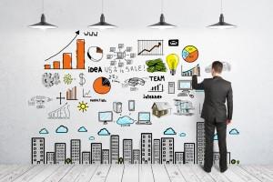 biznes-idei-2014
