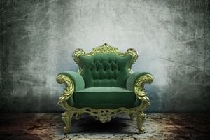 1418375439_render-kreslo-tron-stul
