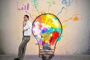 10-оригинальных-бизнес-идей