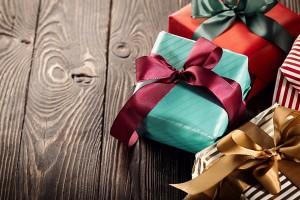 Closeup_Gifts_Bowknot_537172_1280x800