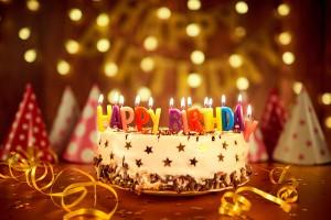 Holidays_Cakes_Candles_Birthday_English_527924_1920x1200