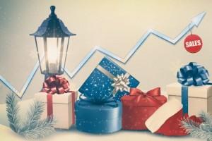 holiday-retail-sales-up-55-yoy-mastercard-ma-1-1024x576