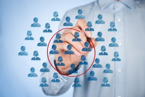 customer-segmentation-sales-teams