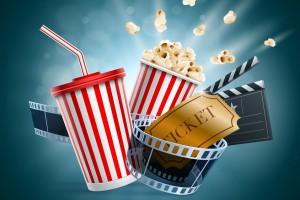 movie-tickets-1