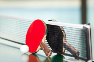 2017Sport_Rackets_for_table_tennis_at_the_net__112857_