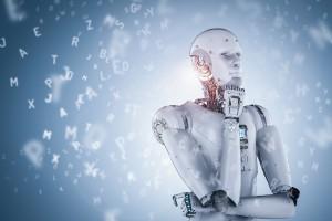 yapay-zeka-50-100-yil-sonra-insani-gecebilir