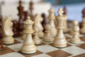 1554364570_chess-4067149_1280