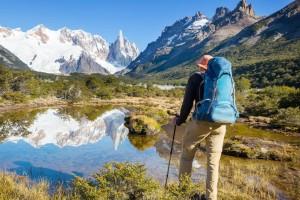depositphotos_258829318-stock-photo-hike-patagonian-mountains-argentina