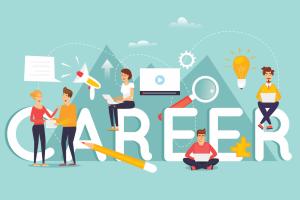 career-month-square