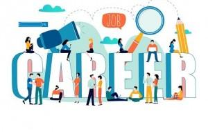 career_shutterstock-1027340761-499x380